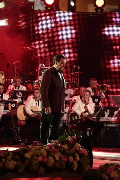 Bruno Venturini - Bruno Venturini Sings Mario Lanza